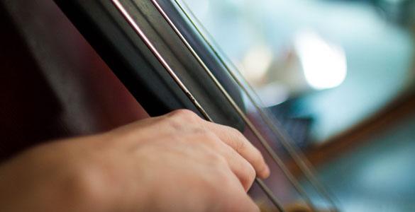 창작, 연주 및 교수법연구