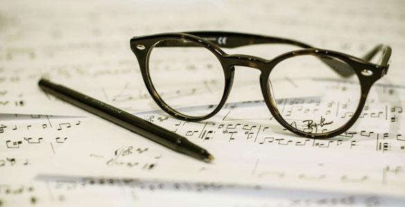 음악학연구